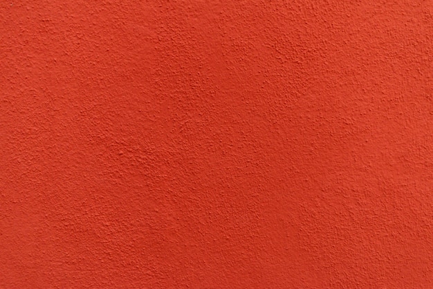 Indianred wall texture background
