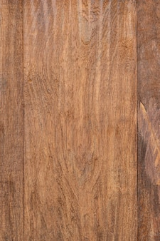 Indoors copy space wood planks background