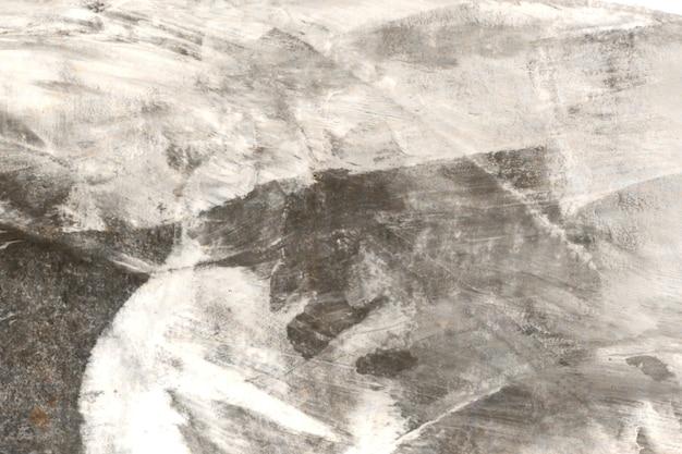 Industrial concrete floor textured backdrop
