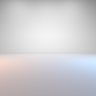 Infınite background (grey)