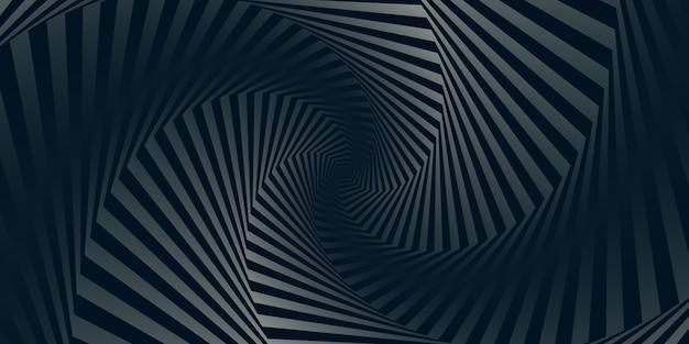 Infinite elegant background