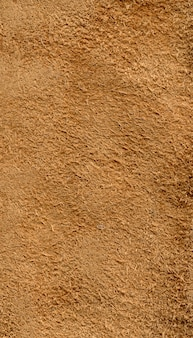 Внутренняя текстура кожи в волокнах