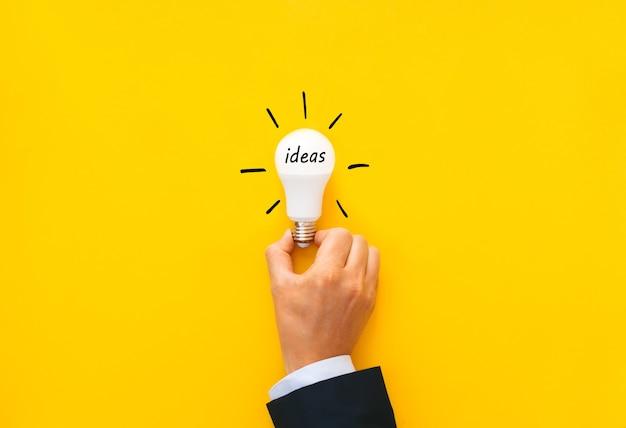 Идеи для вдохновениямотивация для концепции успеха