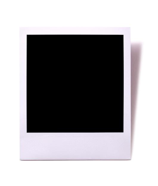 polaroid vectors, photos and psd files free downloadPolaroid Picture Frame #10