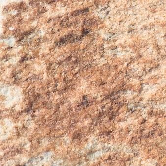 Внутренняя поверхность строительной геологии фон