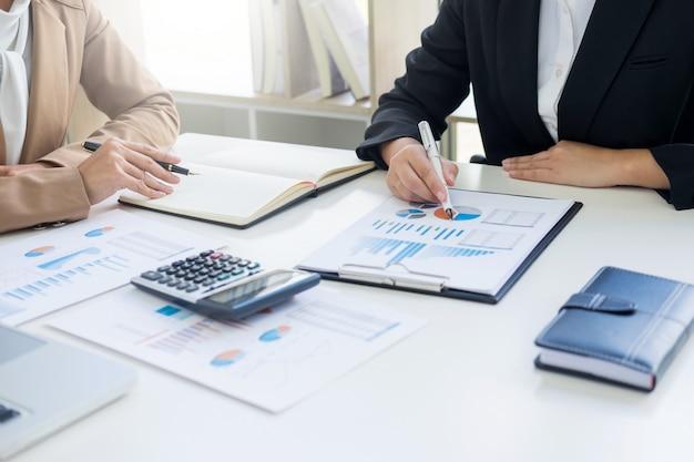 Документ проверки внутренних доходов