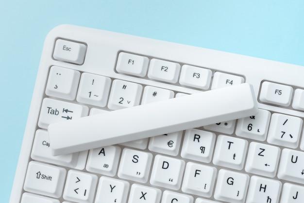 インターネットブラウジングオンラインサーフィン、単語入力、最新のライティングデバイス、webコンテンツの作成、コンピューター化されたワークスペースデザイン、電子ワーキングコレクションキーボード