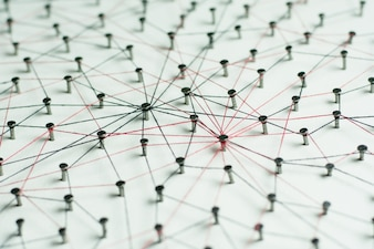 internet communication abstract