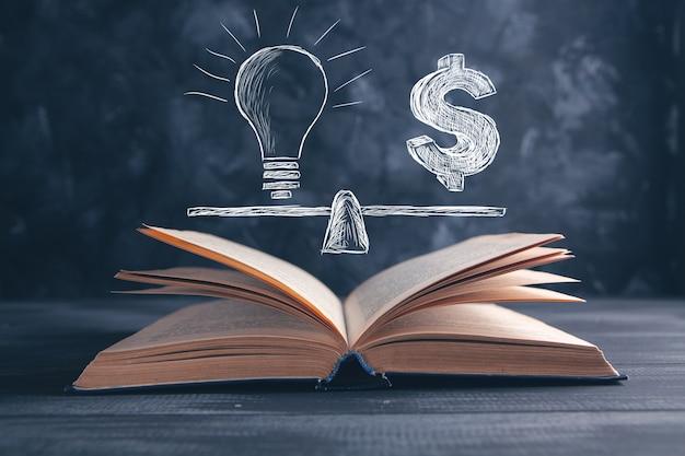 스윙 아이디어에 투자하고 더 중요합니다.