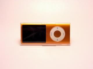 Ipod nanoの第4世代
