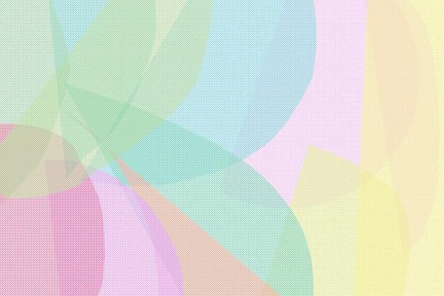 虹色のテクスチャカラーレインボーレザー本物のホログラフィックホイルテクスチャ背景と鮮やかな