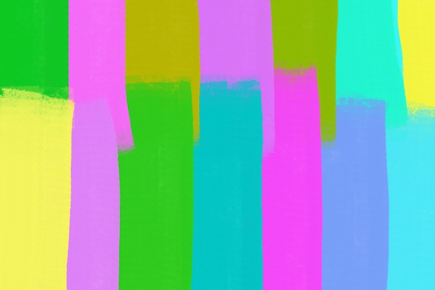 Iridescent textures colorneon pastel hologram and rainbow colors abstract gradient bright