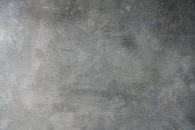 Iron metal texture background