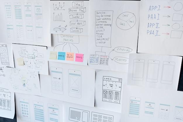 Оформление документации для ит-разработчиков