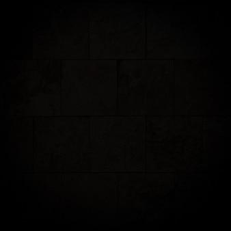 この暗い背景のためのイタリアのトラバーチン大理石