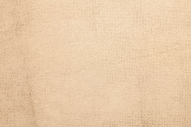 Ivory mulberry paper