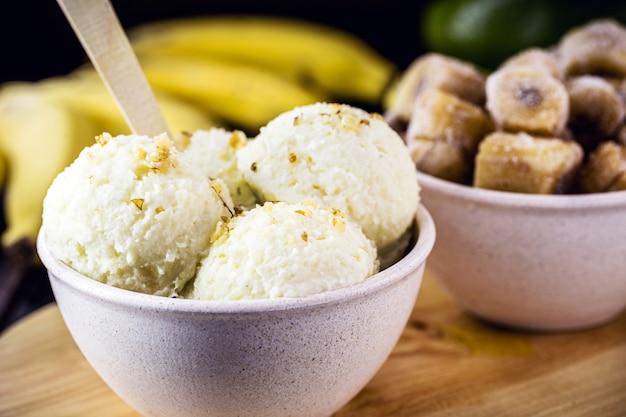 Jabuticaba 젤리, 브라질의 이국적인 과일, 건강 및 유기농 식품