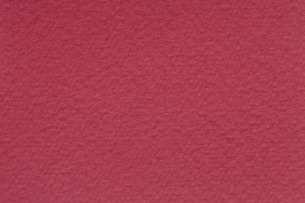 日本の赤い紙の質感。高品質の画像。