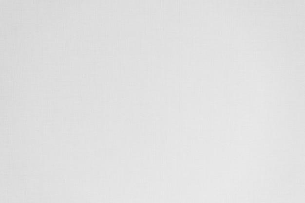 Стена японского дома белая популярна для домашнего использования. резина мягкая. пустое пространство, используемое в качестве обоев. популярны в домашнем дизайне или дизайне интерьеров. с копировальными пробелами.