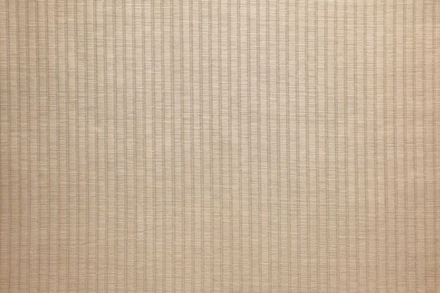 Japanese traditional tatami mat background
