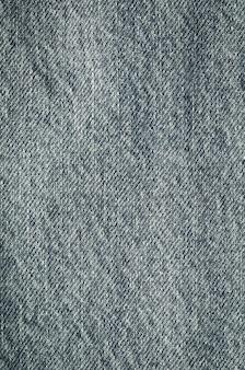 Джинсовая ткань фон