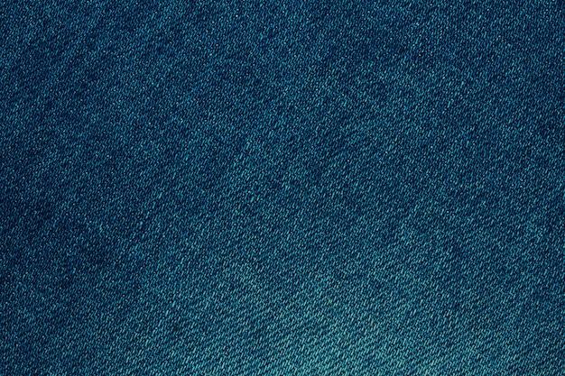 Джинсовая ткань в полноэкранном режиме в качестве фона