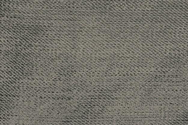 Fondo strutturato del tessuto del tessuto dei jeans