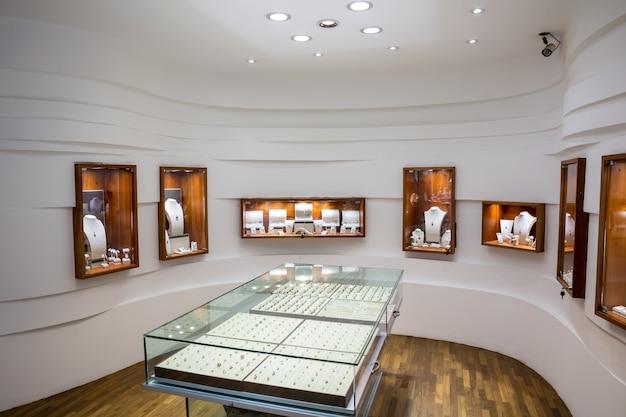 Ювелирный магазин, сокровища шри-ланки