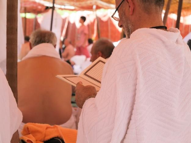 Путешествие в хадж в священную мекку фото высокого качества фото высокого качества