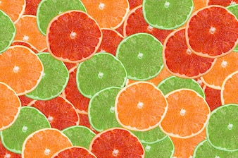 orange pulp vectors photos and psd files free download