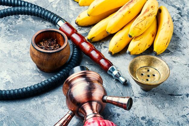 バナナ味のカリアン
