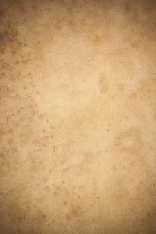 Kangaroo leather closeup background.