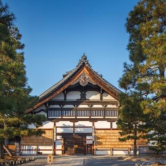 Kennin-ji, kenninji temple the oldest zen temple in kyoto on february