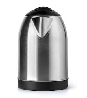 Kettle water boile