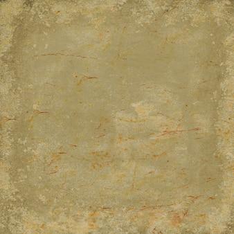 Khaki green yellow beige grunge abstract background