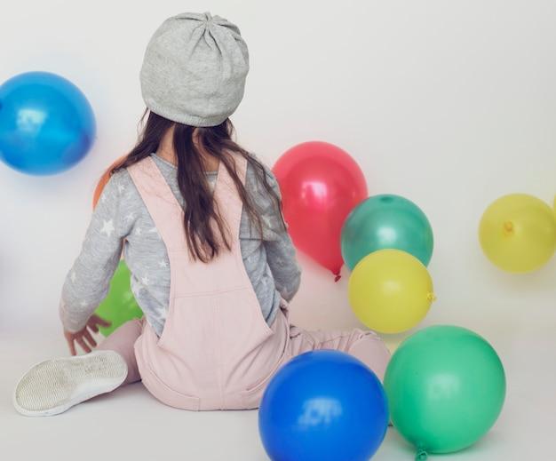 Kid childhood people race эмоциональная студия shoot
