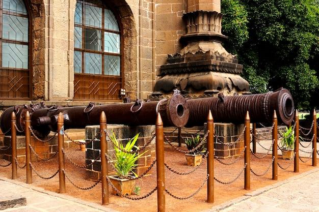 Regno palazzo regno india shiva