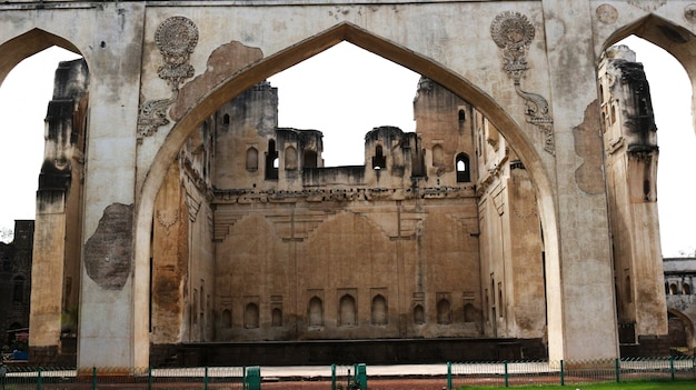 Palazzo reale shiva kingdom mahal