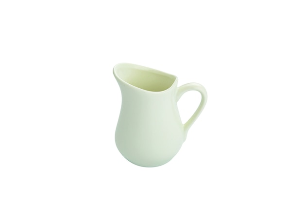 Kitchen accessory for home use. on a white isolated background