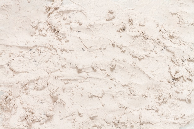 Trama di marmo bianco decorativo cucina