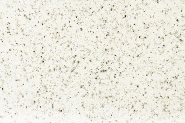 Кухня декоративная белая мраморная фактура