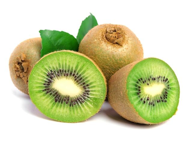 키위 과일