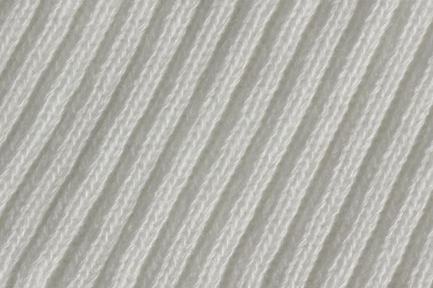 Трикотажное трикотаж. фон, текстура шерсти