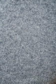 뜨개질 양모 질감 배경