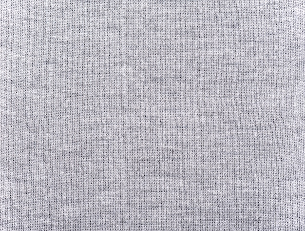 Knitwear fabric texture, knitting pattern as background