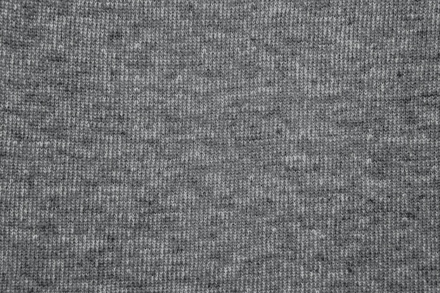 Knitwear texture for background.
