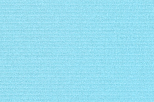 Крафт-бумага или картон текстуры
