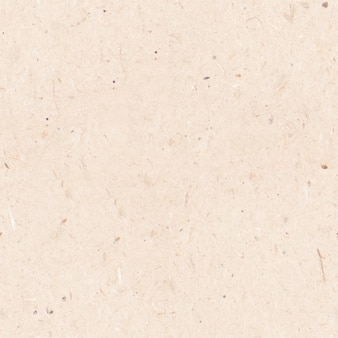 クラフト紙、包装紙。シームレスなテクスチャ。茶色の包装紙。