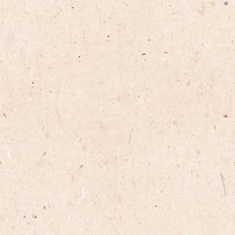 크라프트지, 포장지. 원활한 텍스처입니다. 갈색 포장지.