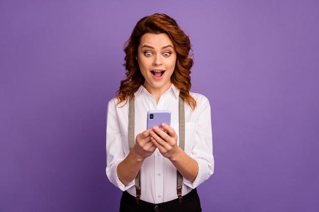 레이디 중독 카지노 플레이어 보류 전화 온라인 베팅 개념